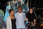 Gulshan Grover at the Screening Of The Hindi Version Of Pirates Of Caribbean Dead Men Tell No Tales (5)_5927fe54ac7c0.JPG