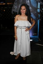 Maria Goretti at the Screening Of The Hindi Version Of Pirates Of Caribbean Dead Men Tell No Tales (18)_5927fe679e3f3.JPG