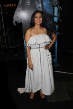 Maria Goretti at the Screening Of The Hindi Version Of Pirates Of Caribbean Dead Men Tell No Tales (19)_5927fe6961a65.JPG