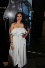 Maria Goretti at the Screening Of The Hindi Version Of Pirates Of Caribbean Dead Men Tell No Tales (21)_5927fe6e1a223.JPG