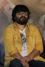 Pritam Chakraborty at the Trailer Launch Of Film Tubelight on 25th May 2017 (177)_5927f927241bc.JPG