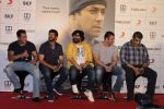 Pritam Chakraborty, Kabir Khan, Salman Khan, Sohail Khan at the Trailer Launch Of Film Tubelight on 25th May 2017 (154)_5927f911ef30d.JPG