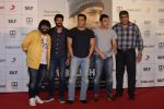 Pritam Chakraborty, Kabir Khan, Salman Khan, Sohail Khan at the Trailer Launch Of Film Tubelight on 25th May 2017 (200)_5927f913ba2cf.JPG