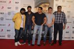 Pritam Chakraborty, Kabir Khan, Salman Khan, Sohail Khan at the Trailer Launch Of Film Tubelight on 25th May 2017 (203)_5927f915b88c7.JPG