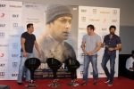 Salman Khan, Sohail Khan, Kabir Khan at the Trailer Launch Of Film Tubelight on 25th May 2017 (144)_5927f8ecdc18f.JPG