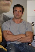 Sohail Khan at the Trailer Launch Of Film Tubelight on 25th May 2017 (133)_5927f8f9c2351.JPG