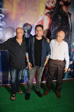Mahesh Bhatt, Mohit Suri, Mukesh Bhatt at the Success Party Of Film Half Girlfriend on 27th May 2017 (86)_59298085d6b1c.JPG