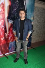 Mohit Suri at the Success Party Of Film Half Girlfriend on 27th May 2017 (81)_59298088097a9.JPG