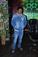 Ram Gopal Varma at the Launch Of Web Series Guns & Thigh on 26th May 2017 (1)_592977f85c34c.JPG
