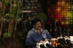 Ram Gopal Varma at the Launch Of Web Series Guns & Thigh on 26th May 2017 (3)_592977fc30195.JPG