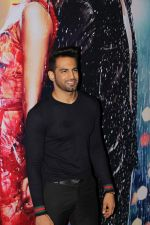 Upen Patel at the Success Party Of Film Half Girlfriend on 27th May 2017 (136)_5929816700cab.JPG