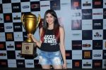 Adah Sharma at the Launch Of The Second Edition Of Super Soccer Tournament on 28th May 2017 (35)_592bc9d443391.JPG