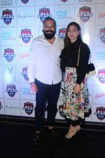 Bunty Walia at The Celebrity Football Initiative Played For Humanity on 28th May 2017 (24)_592bb7b7cee4c.JPG