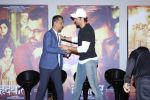 Hrithik Roshan at the Trailer Launch Of Marathi Film Hrudayantar on 28th May 2017 (13)_592bba5c7d352.JPG