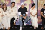 Hrithik Roshan, Mukta Barve, Subodh Bhave  at the Trailer Launch Of Marathi Film Hrudayantar on 28th May 2017 (17)_592bbb09d0784.JPG
