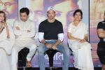 Hrithik Roshan, Mukta Barve, Subodh Bhave  at the Trailer Launch Of Marathi Film Hrudayantar on 28th May 2017 (21)_592bbb0d5297b.JPG