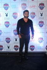 Sachiin Joshi at The Celebrity Football Initiative Played For Humanity on 28th May 2017 (2)_592bb7d876f34.JPG