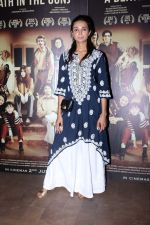 Ira Dubey at the Screening Of Film A Death In The Gunj on 29th May 2017 (24)_592d020c51749.JPG