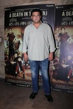Siddharth Roy Kapoor at the Screening Of Film A Death In The Gunj on 29th May 2017 (40)_592d048c88ea6.JPG