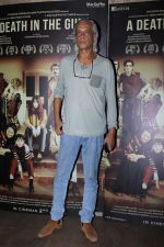 Sudhir Mishra at the Screening Of Film A Death In The Gunj on 29th May 2017 (54)_592d04a44cccc.JPG