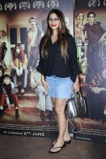 Tanisha Mukherjee at the Screening Of Film A Death In The Gunj on 29th May 2017 (52)_592d04b8059de.JPG