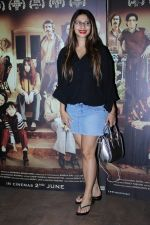 Tanisha Mukherjee at the Screening Of Film A Death In The Gunj on 29th May 2017 (54)_592d04bbae30b.JPG