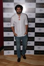 Ali Fazal at the Trailer Launch Of The Hollywood Film Victoria And Abdul on 30th May 2017 (15)_592e60fb25025.JPG