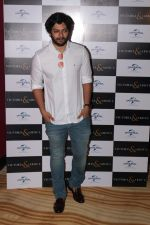 Ali Fazal at the Trailer Launch Of The Hollywood Film Victoria And Abdul on 30th May 2017 (16)_592e60fc6fa86.JPG