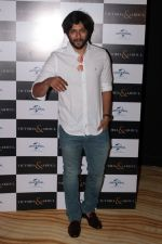Ali Fazal at the Trailer Launch Of The Hollywood Film Victoria And Abdul on 30th May 2017 (20)_592e6101731f5.JPG