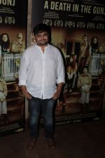 Deven Bhojani at the Screening Of Film A Death In Gunj on 30th May 2017 (34)_592e640585ee0.JPG