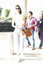 Diana Penty Spotted At Airport on 30th May 2017 (3)_592e602ef1aaf.JPG
