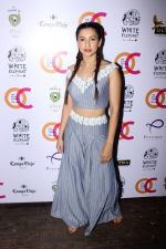 Gauhar Khan at the Launch of Exclusive Pret Line White Elephant on 30th May 2017
