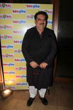 Raza Murad at All India Achievers Award on 30th May 2017 (41)_592e7de509bff.JPG