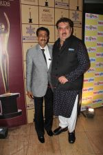 Raza Murad at All India Achievers Award on 30th May 2017 (43)_592e7de6f17f8.JPG