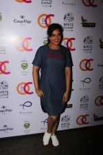 Richa Chadda at the Launch of Exclusive Pret Line White Elephant on 30th May 2017