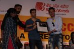 Salim Merchant, Sulaiman Merchant at the Press Conference To Say No To Tobacco & Yes To Life on 30th May 2017 (5)_592e5cffe41fc.JPG