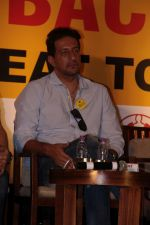 Sulaiman Merchant at the Press Conference To Say No To Tobacco & Yes To Life on 30th May 2017 (90)_592e5d04aedeb.JPG