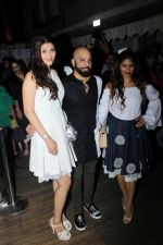 Tanisha Mukherjee at the Launch of Exclusive Pret Line White Elephant on 30th May 2017 (35)_592ebbc71779d.JPG