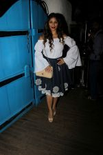 Tanisha Mukherjee at the Launch of Exclusive Pret Line White Elephant on 30th May 2017 (38)_592ebbcb69e6d.JPG