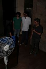 at the Screening Of Film A Death In Gunj on 30th May 2017 (1)_592e63f7afc76.JPG