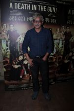 at the Screening Of Film A Death In Gunj on 30th May 2017 (7)_592e63fd16152.JPG