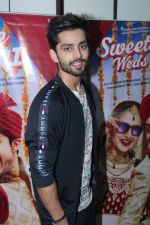 Himansh Kohli at the Promotional Interview for Film Sweetiee Weds NRI on Ist June 2017 (123)_593020a9e6c5e.JPG