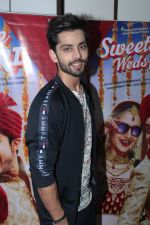 Himansh Kohli at the Promotional Interview for Film Sweetiee Weds NRI on Ist June 2017 (124)_593020ad2e91a.JPG