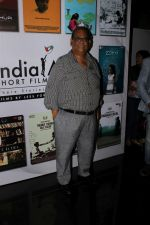 Satish Kaushik At Film Festival on 31st May 2017 (55)_592fbbe56299a.JPG