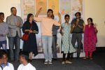 Varun Dhawan Encourage Young Film Makers At Film Festival on 31st May 2017 (58)_592fbc3048176.JPG