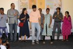 Varun Dhawan Encourage Young Film Makers At Film Festival on 31st May 2017 (60)_592fbc37c87cf.JPG