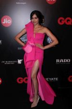 Adah Sharma at Star Studded Red Carpet For GQ Best Dressed 2017 on 4th June 2017 (15)_5934cc8fc9b22.JPG