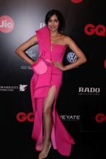 Adah Sharma at Star Studded Red Carpet For GQ Best Dressed 2017 on 4th June 2017 (16)_5934cc92b712f.JPG