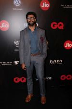 Akshay Oberoi at Star Studded Red Carpet For GQ Best Dressed 2017 on 4th June 2017 (44)_5934cc95cd196.JPG