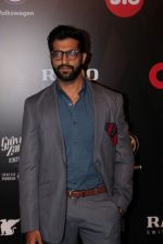 Akshay Oberoi at Star Studded Red Carpet For GQ Best Dressed 2017 on 4th June 2017 (46)_5934cc9f12a57.JPG